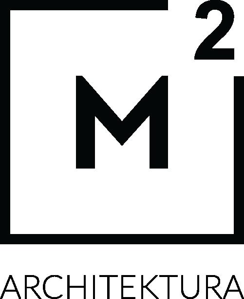 M2 Architektura – architekt Katowice. Projekty architektoniczne, projekty wnętrz, wizualizacje.