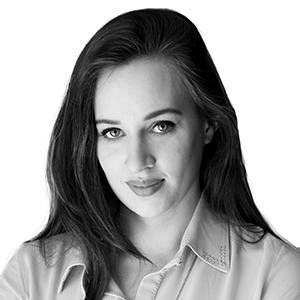 Marta Szolczewska Architekt M2 Architektura